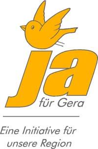 Link zu Ja für Gera.de