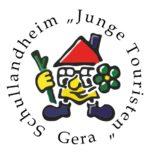 Limk zur Webseite Schullandheim Gera