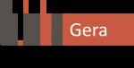 Link zur Thüringer Initiative für Integration, Nachhaltigkeit, Kooperation und Aktivierung