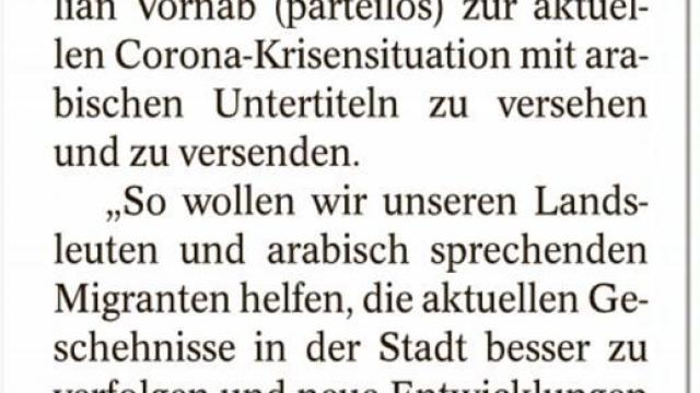 OTZ_Artikel_230320