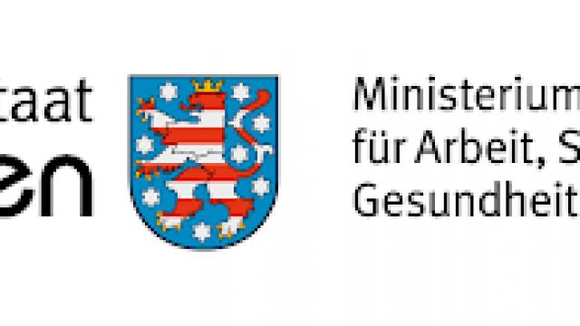 Ministerium ASGFF